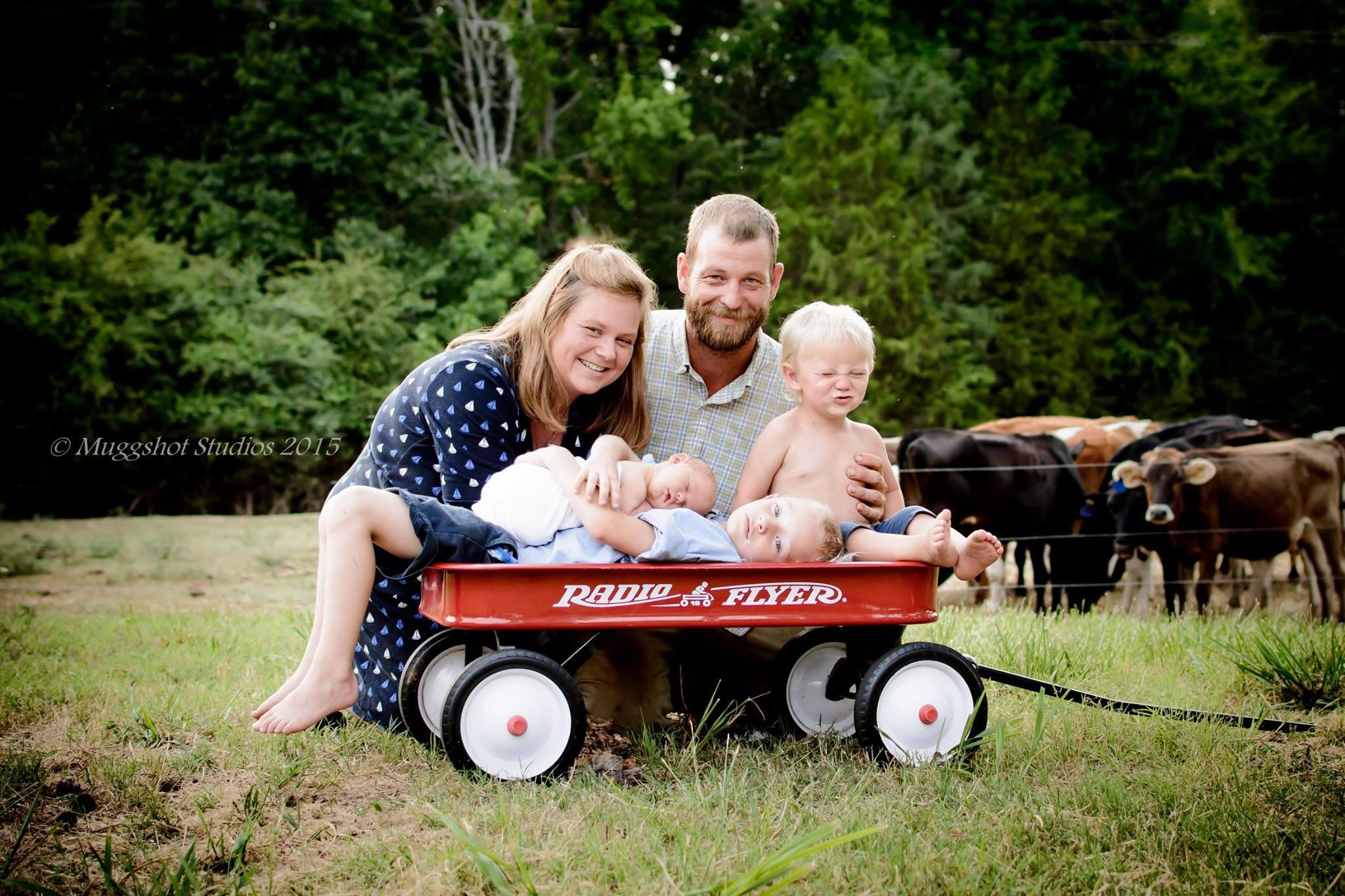 DairySustainabilityBlog